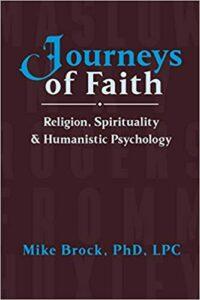 Mike Brock | Journeys of Faith